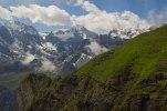 Alps-4