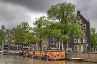 Amsterdam-Homes