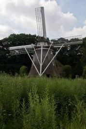 Arnhem4