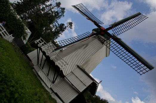 Arnhem5