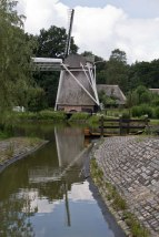 Arnhem6