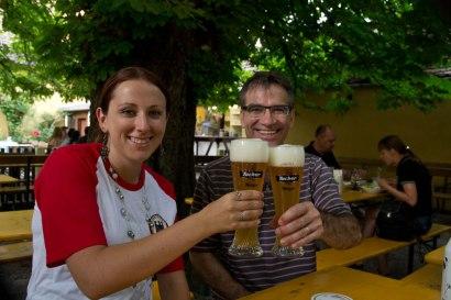 Beer-TIme