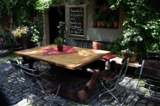 Cute-Cafe