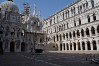 Doges-Palace