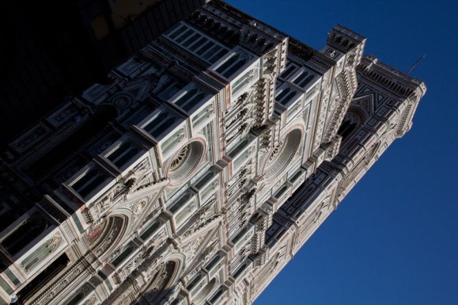 Duomo-2