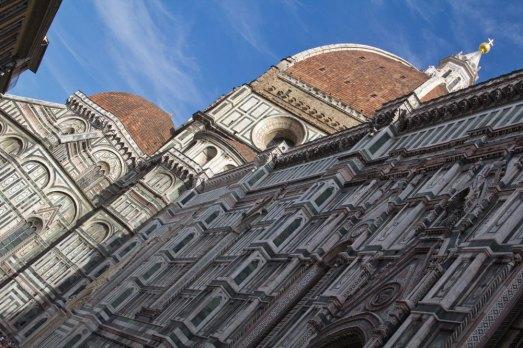 Duomo-3
