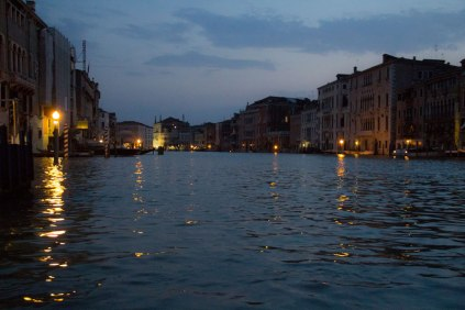 Gondola-Ride-2