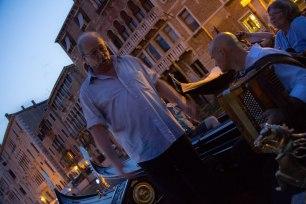 Gondola-Ride-4