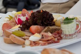 Meat-and-Cheese-Plate