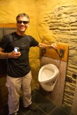 Medieval-Urinal