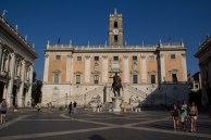 Michelangelo-Piazza