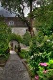 Montmartre-Museum-1