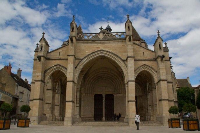 Notre-Dame-2