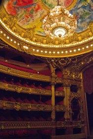 Opera-House-2
