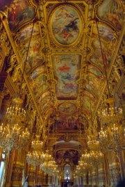 Opera-House-3
