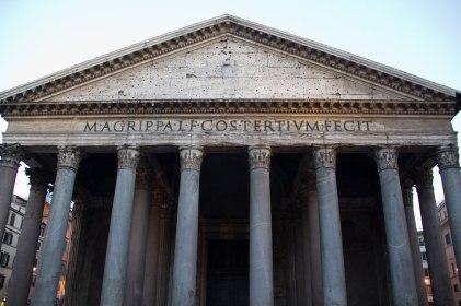 Pantheon-2