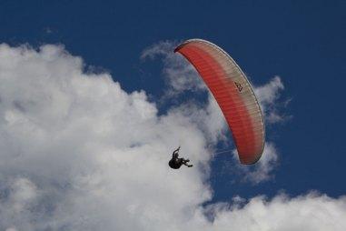 Paraglider-1