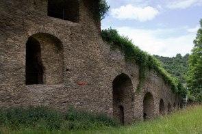 Reinfels-Castle-1