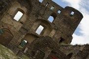 Reinfels-Castle-2