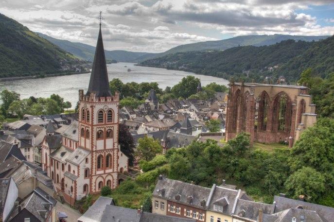 Rhineland-2