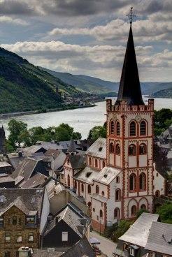Rhineland