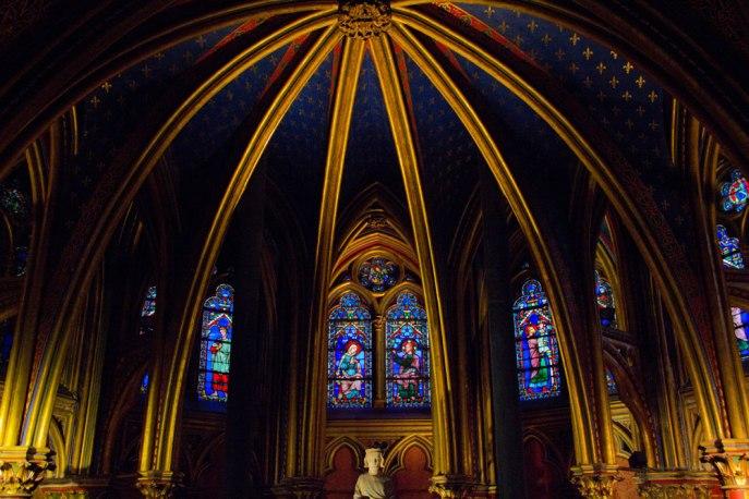 Saint-Chapelle-1