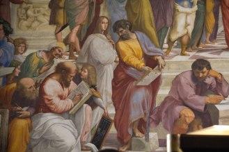 School-of-Athens-3