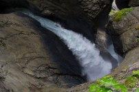 Staubbach-Falls1