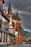 Town-Center