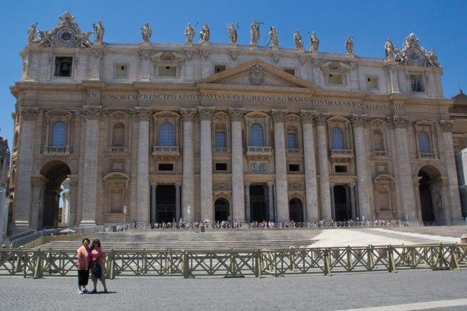Vatican-2