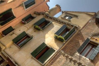 Venetian-Homes