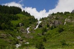 Waterfall2