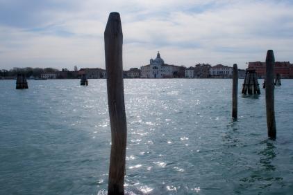 Across the Lagoon 2