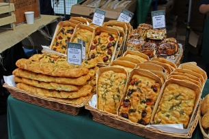 borough market2