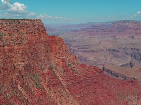 Canyon that is Grand