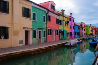 Color Row