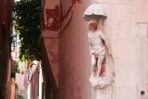 Hidden Sculpture