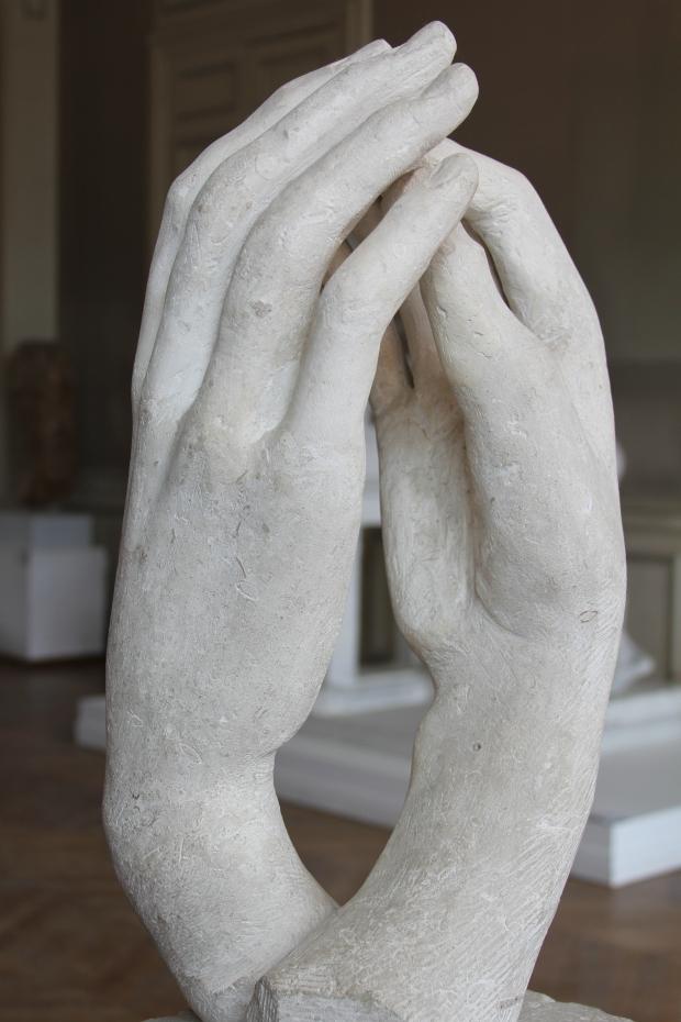 hands2