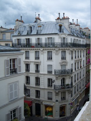 paris vacation 039