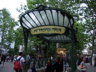 paris vacation 088