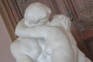 the kiss1