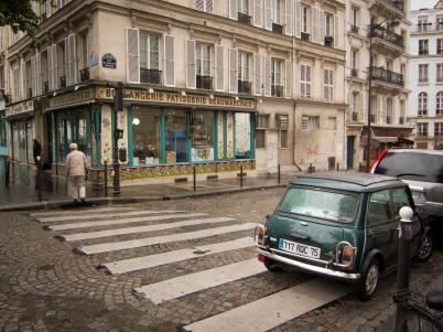 Boulangerie 1