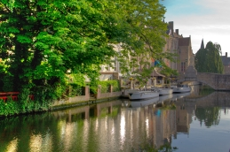 Brugge 11