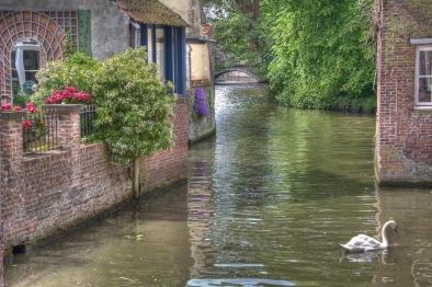 Brugge 3