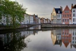 Brugge 4