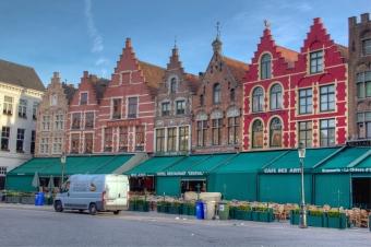 Brugge 6