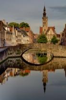 Brugge1