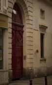 Camus Home