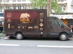 Cantine-California-1
