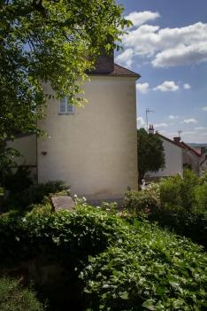 Cezanne Scene_